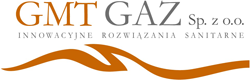 GMT GAZ Sp. z o.o.