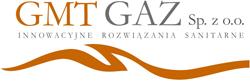 GMT GAZ Sp. z o.o.